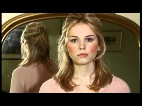 Florence Colgate beautiful (3)