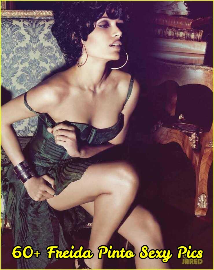 Freida-Pinto-cleavage