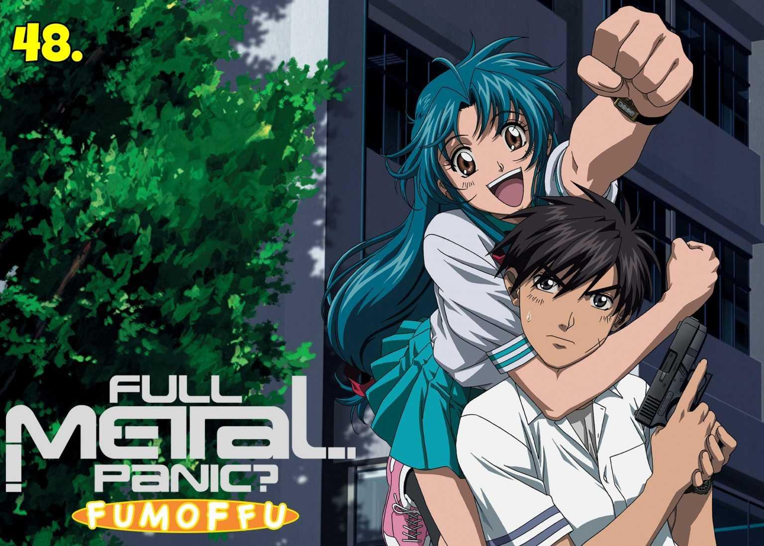Full-Metal-Panic-Fumoffu