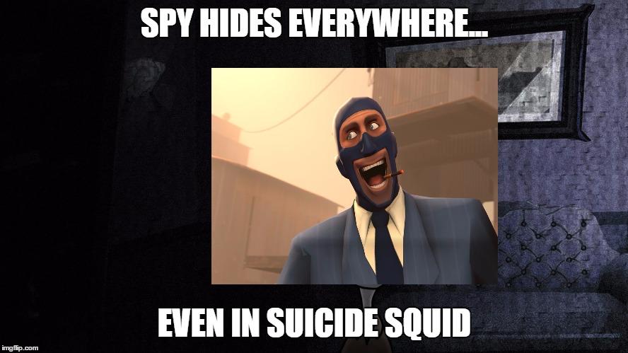 Funny Squidward's Suicide memes