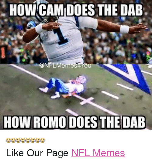 Funny The Dab memes