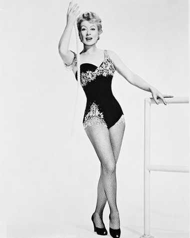 Greer Garson hot pics