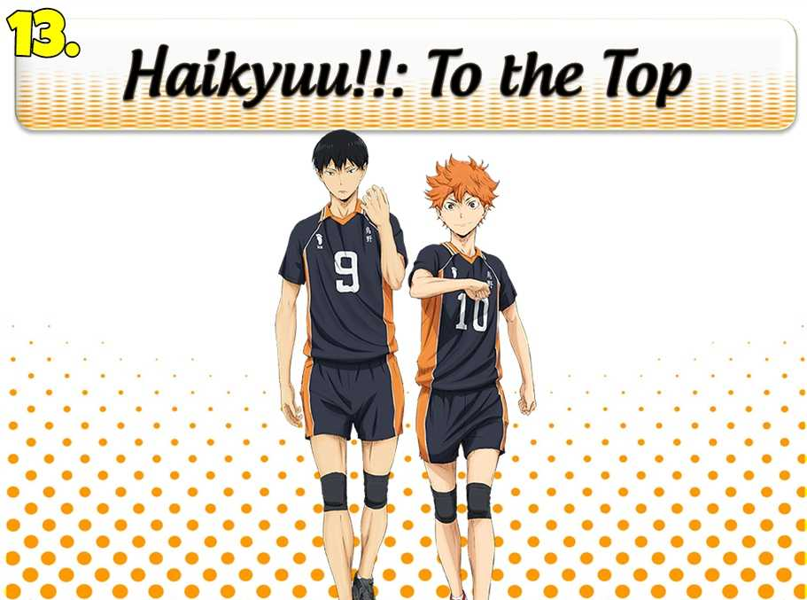 Haikyuu-To-The-Top