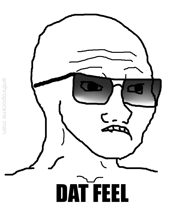 Hilarious Wojak Feels Guy memes