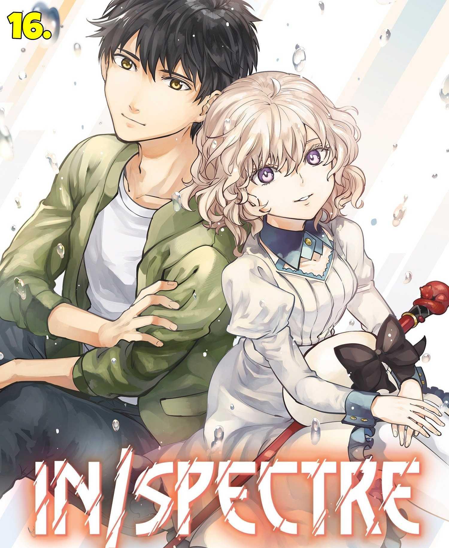 In-Spectre