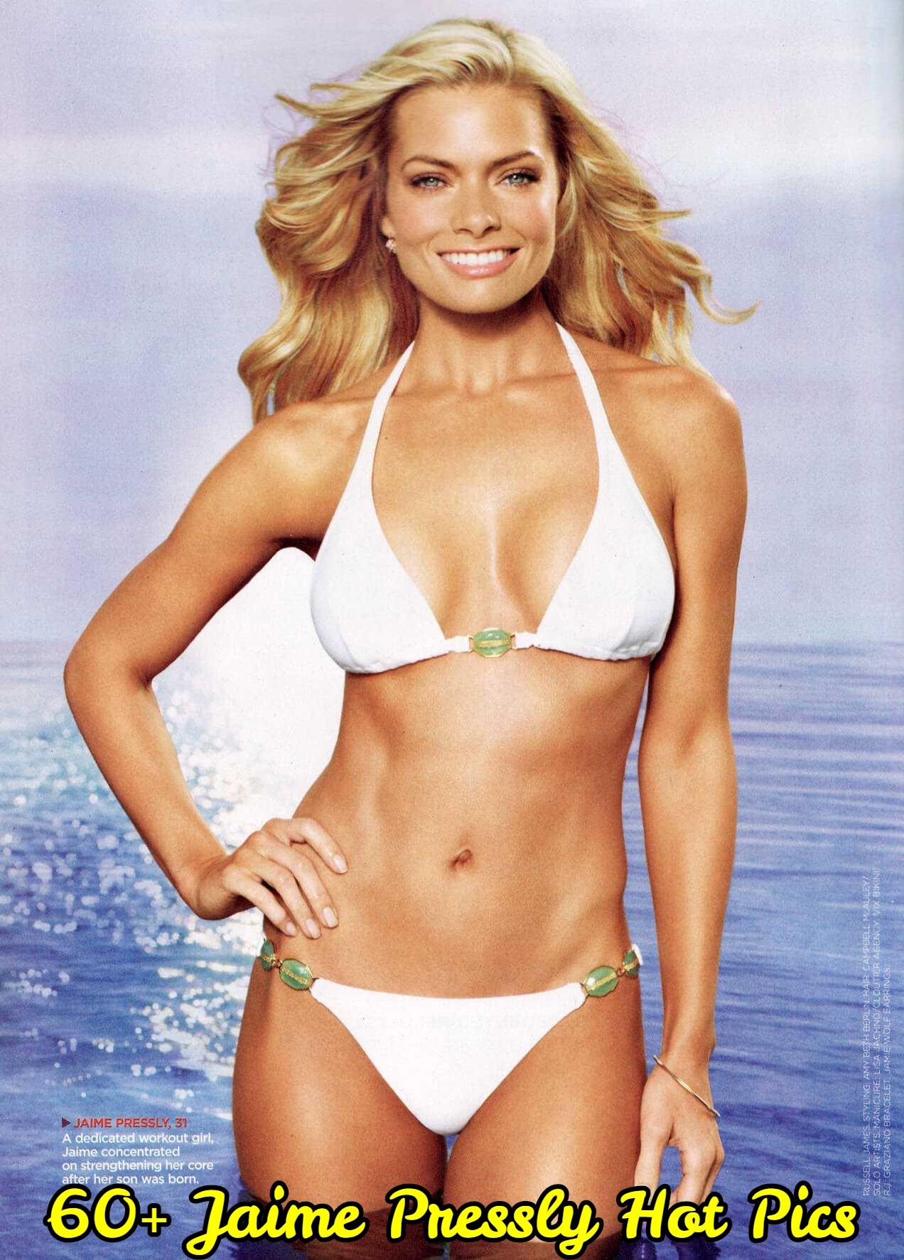 Jaime-Pressly-hot-bikini-photos