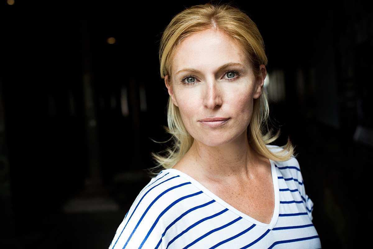 Jenny Winkler