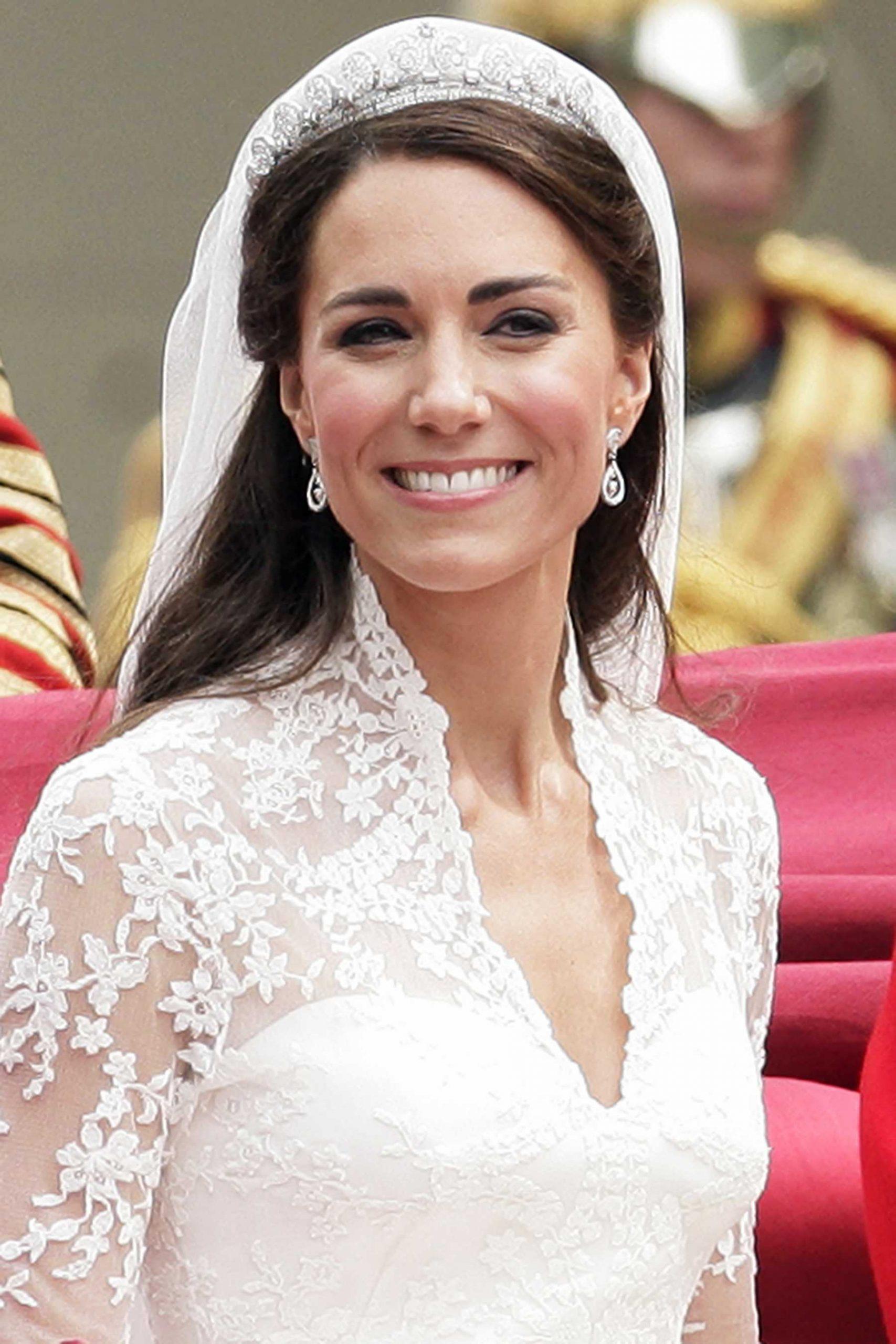 Kate Middleton awesome