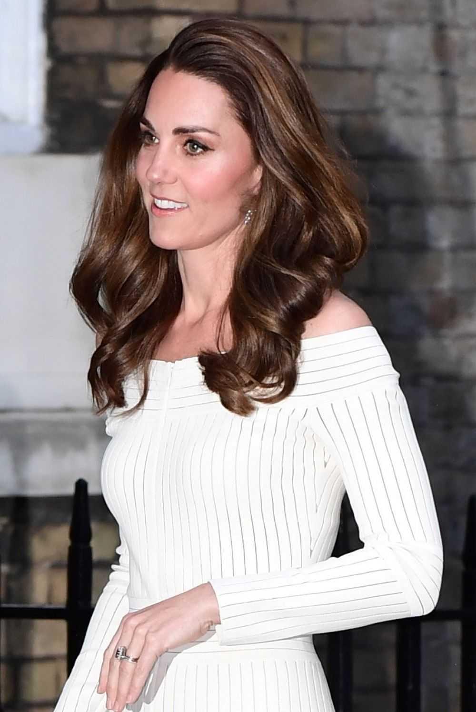Kate Middleton lovely
