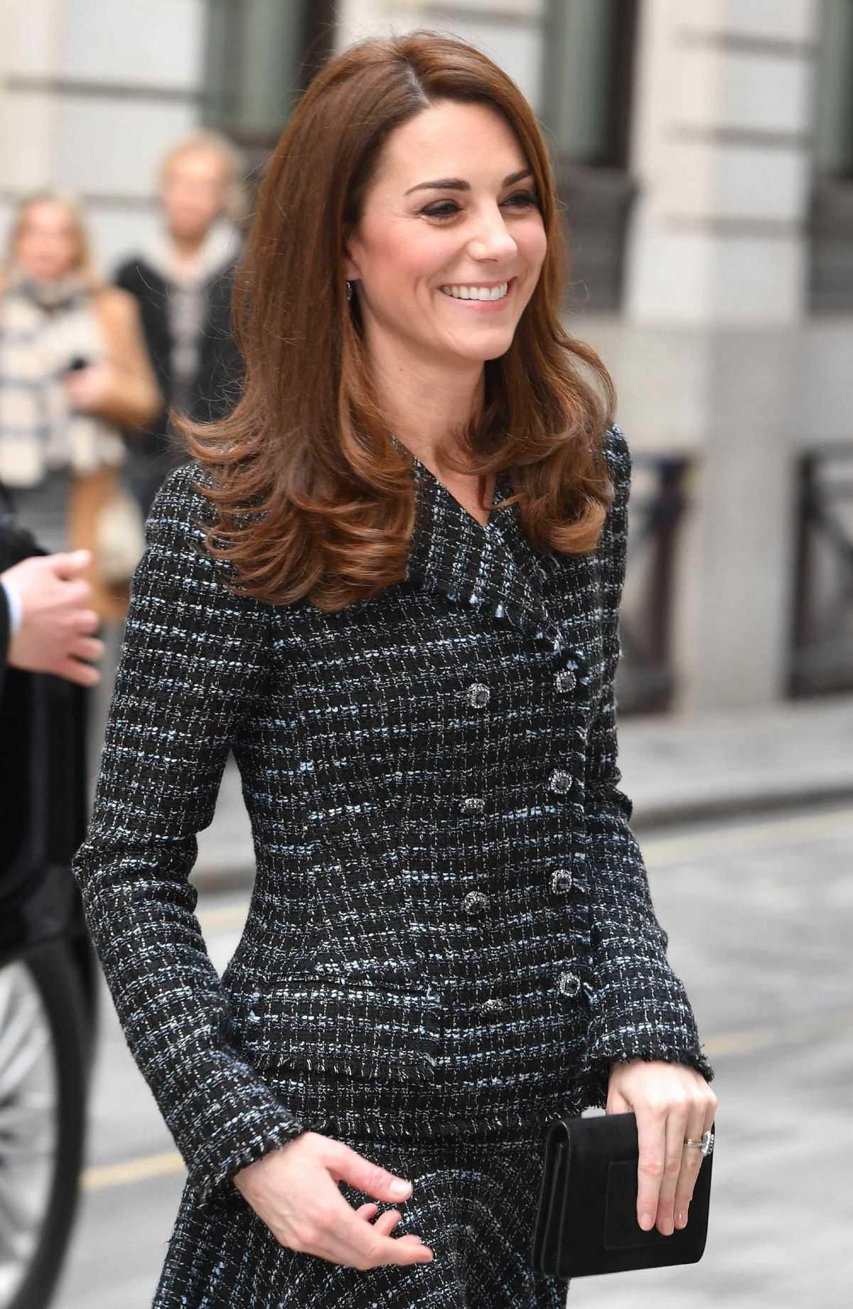 Kate Middleton sexy