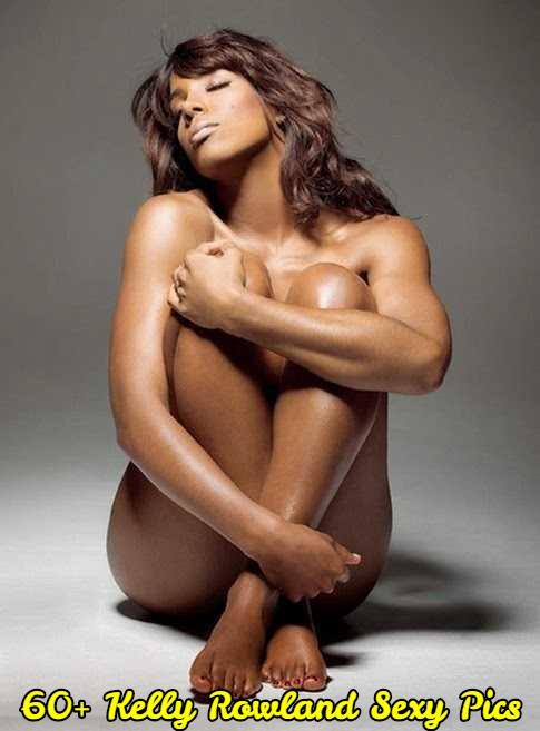 Kelly-Rowland-hot-sexy-pics-2