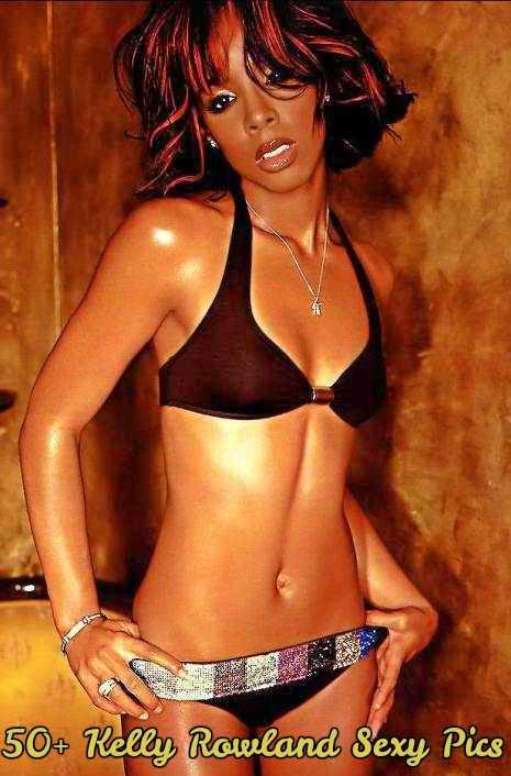 Kelly-Rowland-sexy-bikini-pics-2