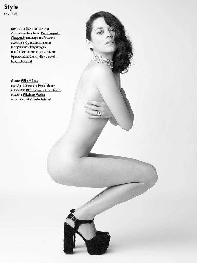 Marion-Cotillard-nude