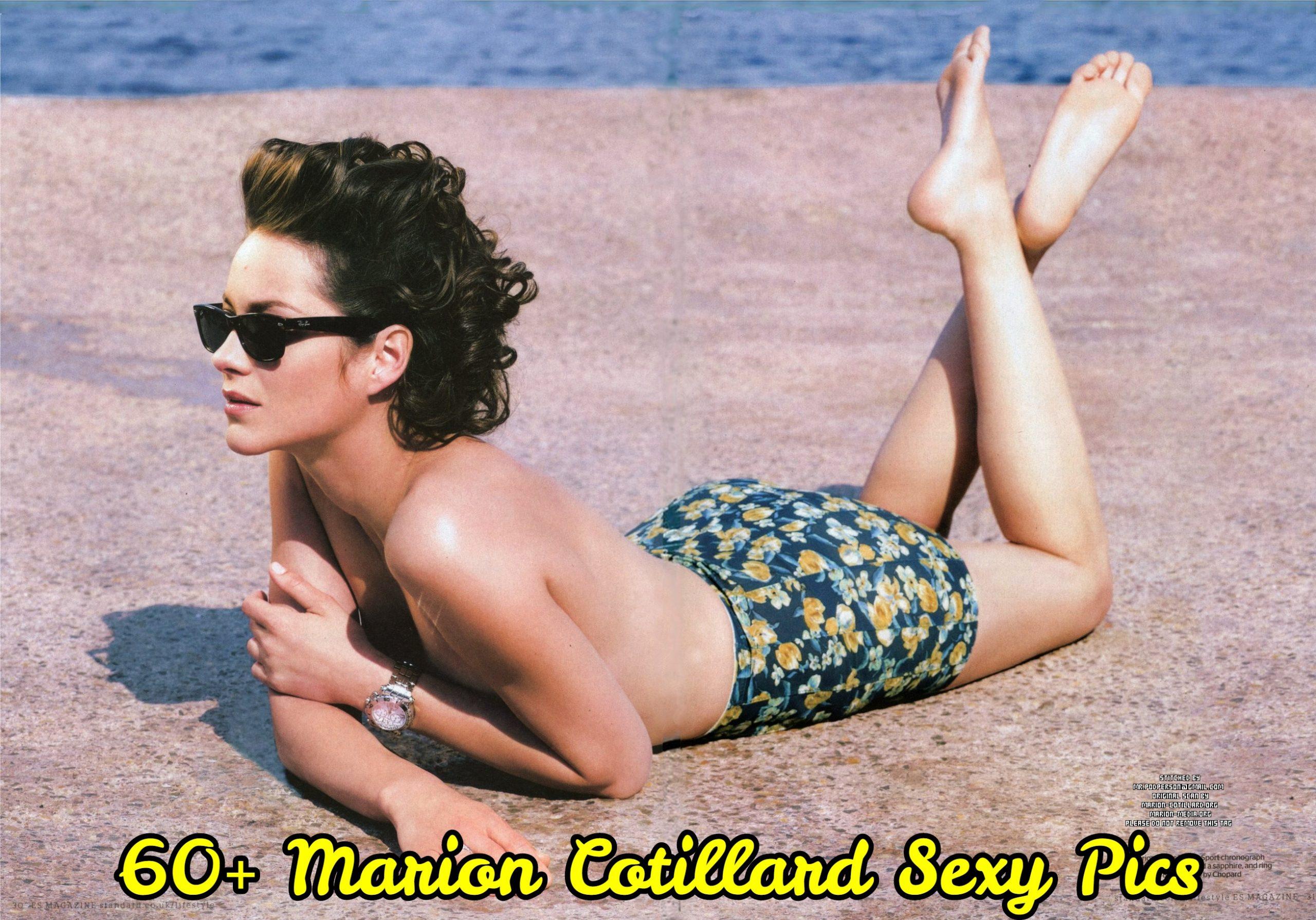 Marion-Cotillard-topless (1)