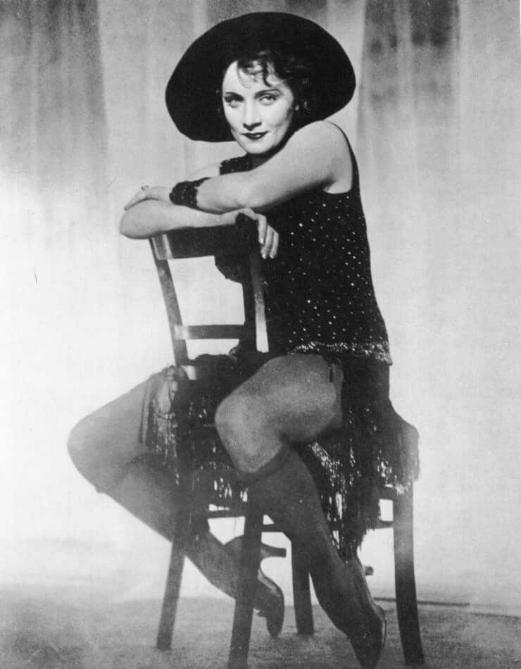 Marlene-Dietrich-awesome-looks-1