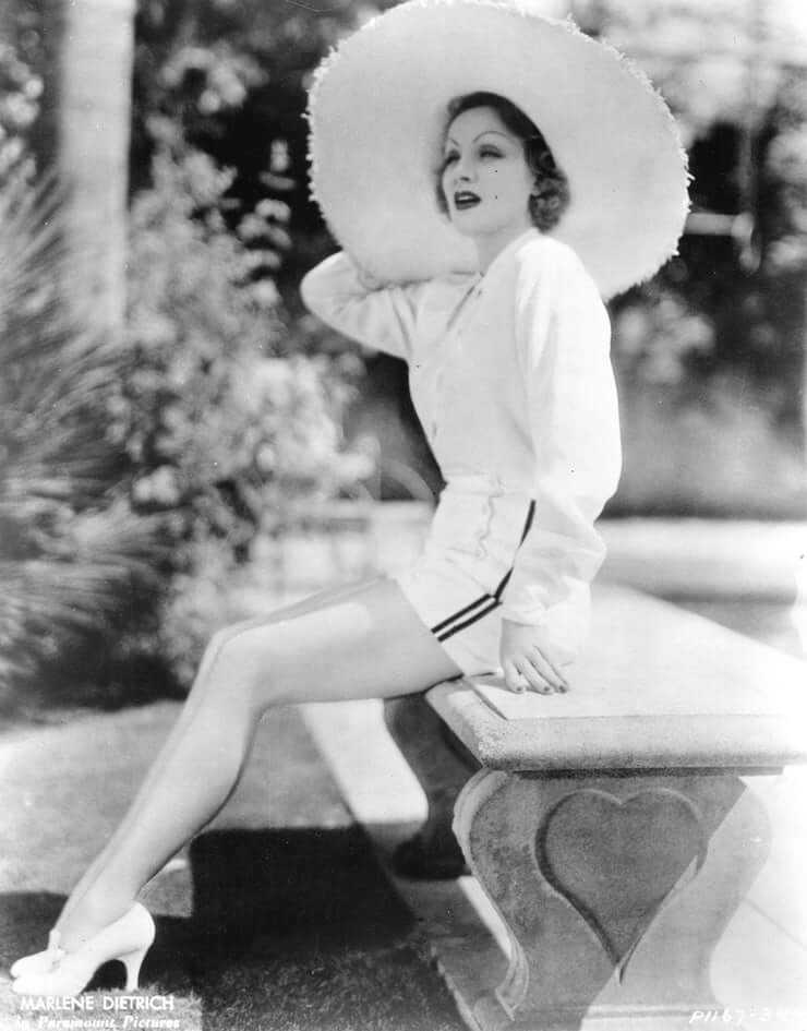 Marlene-Dietrich-beautiful-2