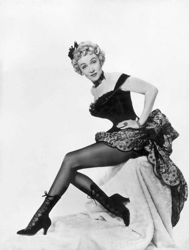 Marlene-Dietrich-hot-looks