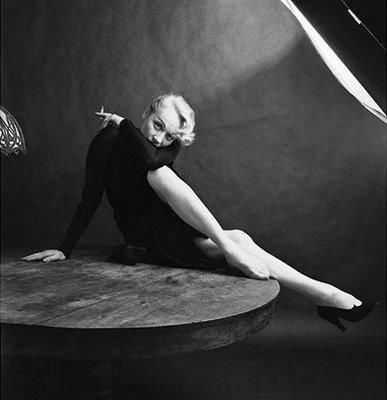 Marlene Dietrich lovely (2)