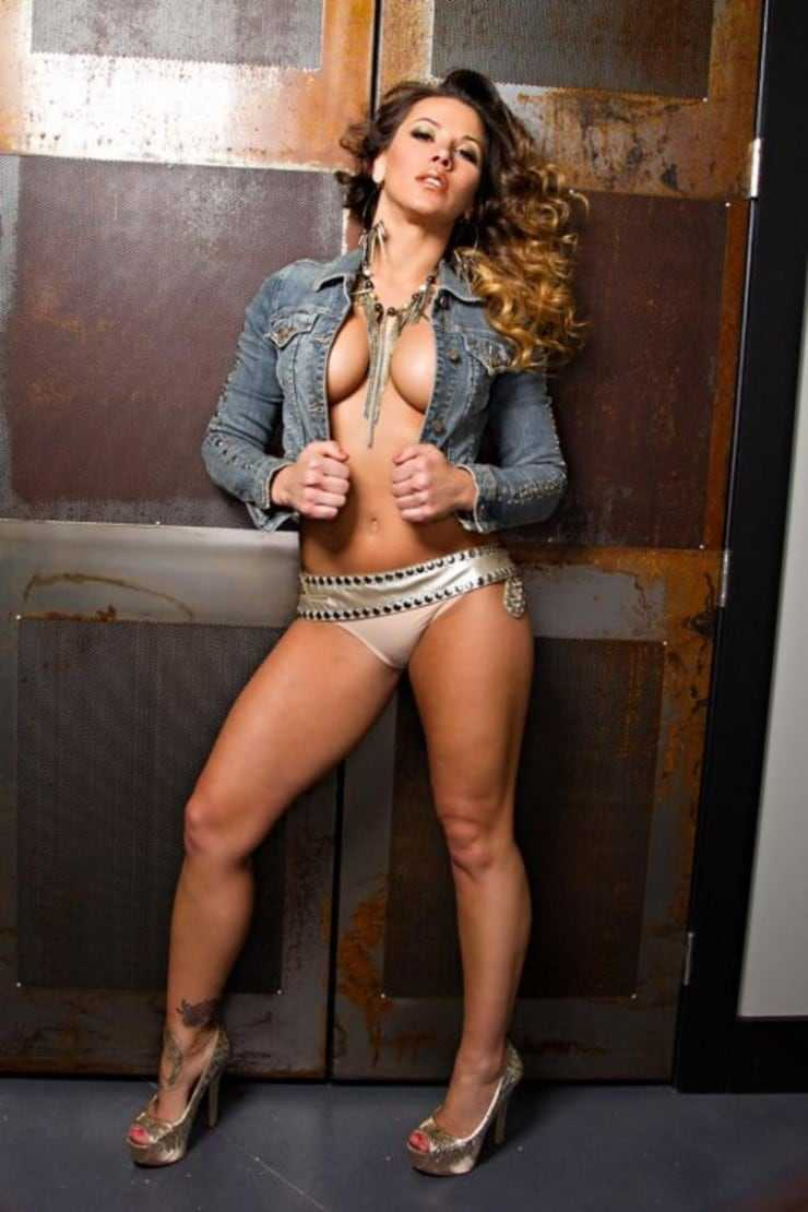 Amanda Peet Hot Pictures 61 mickie james sexy pictures are incredibly excellent