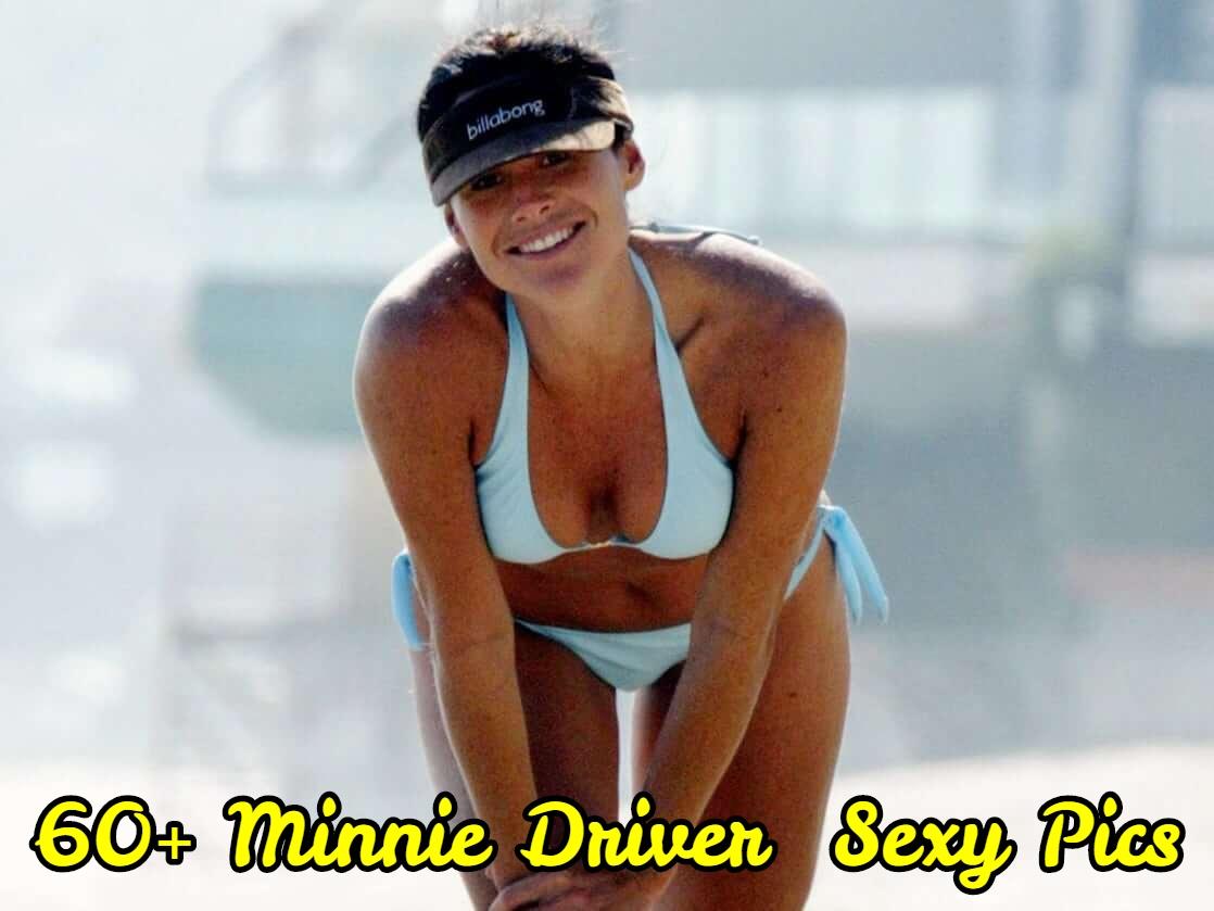 Minnie-Driver-boobs-cleavage-1