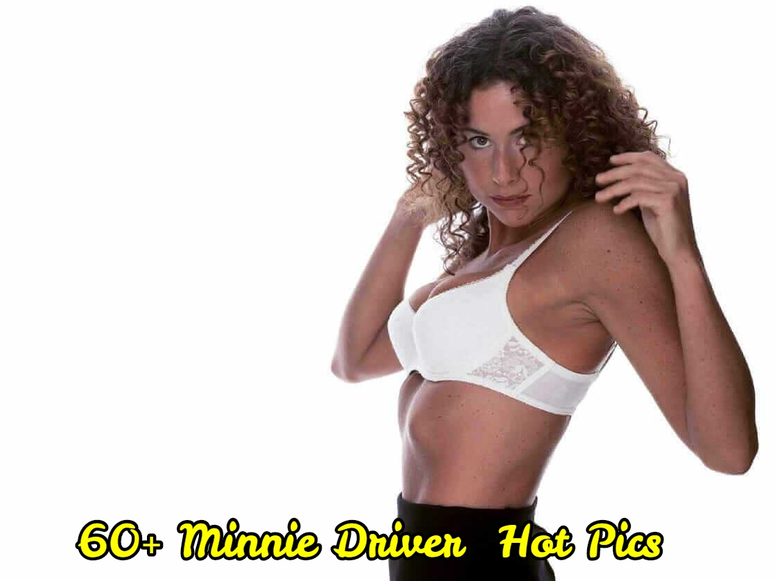 Minnie-Driver-bra-pictures-1