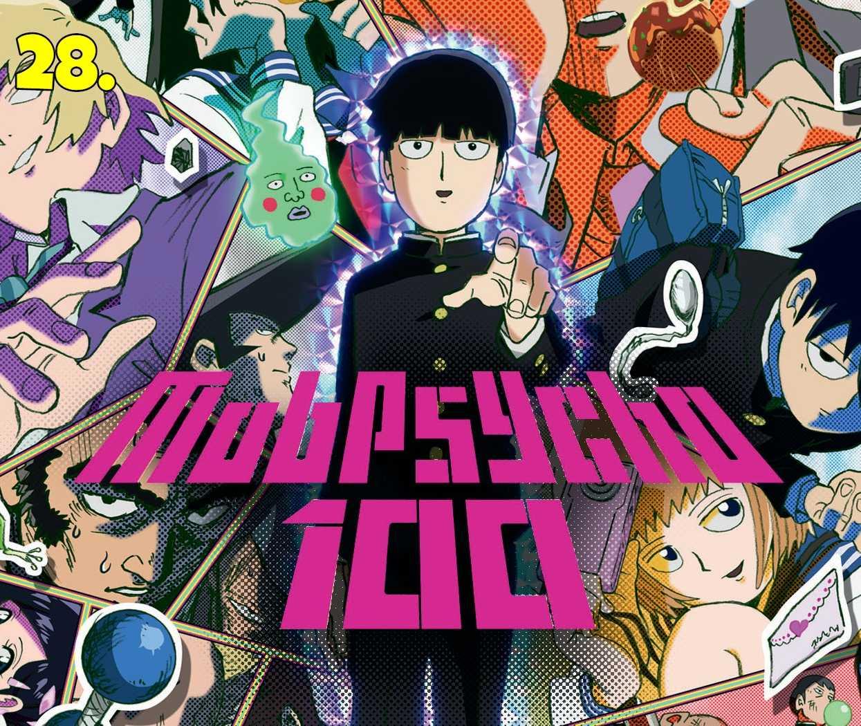 Mob-Psycho-100