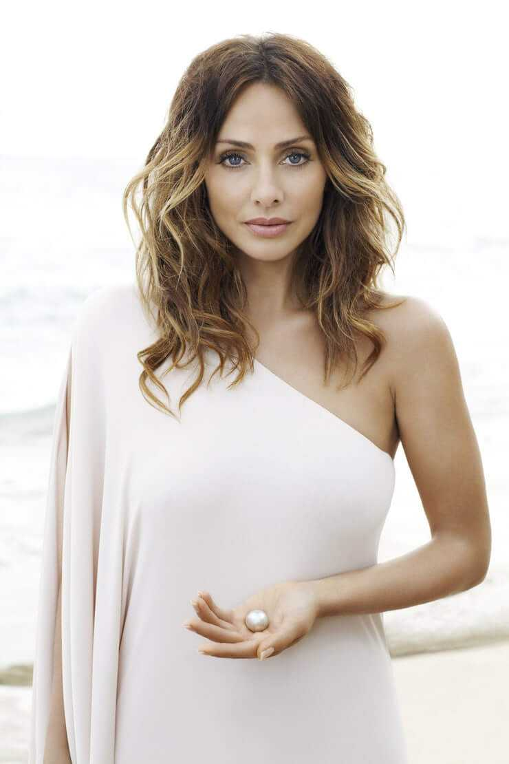 61 Natalie Imbruglia Sexy Pictures Are Embodiment Of