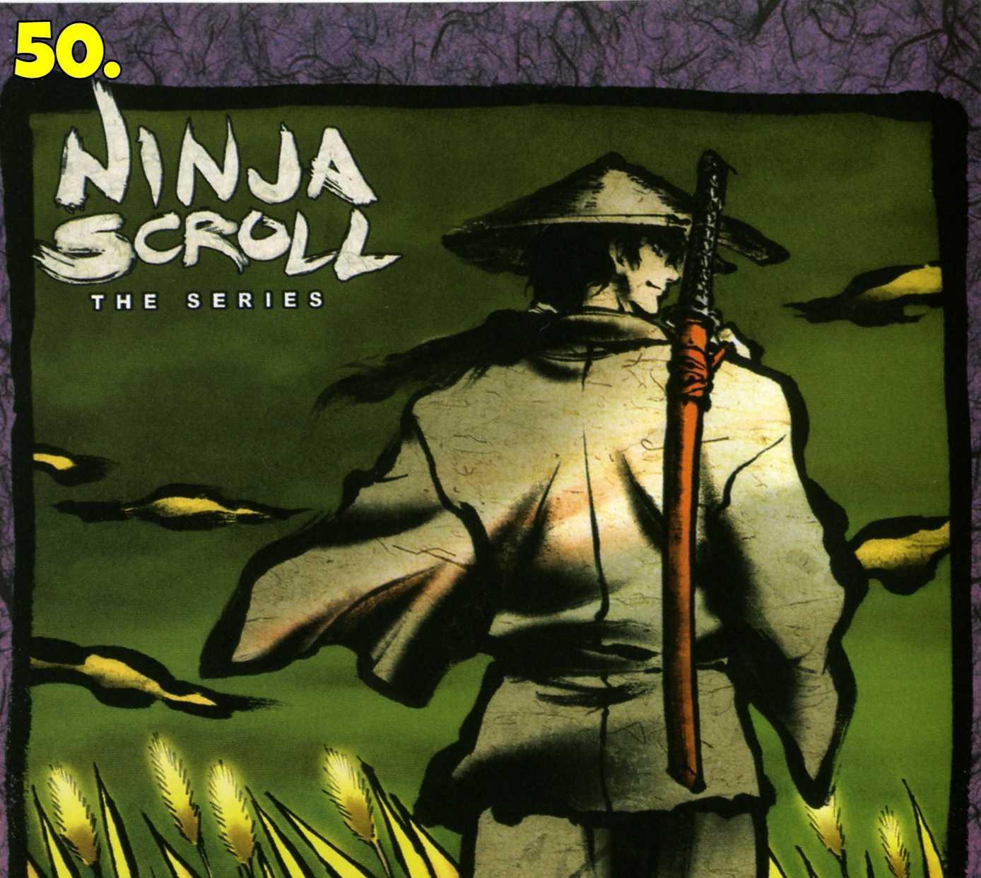 Ninja-Scroll-The-Series