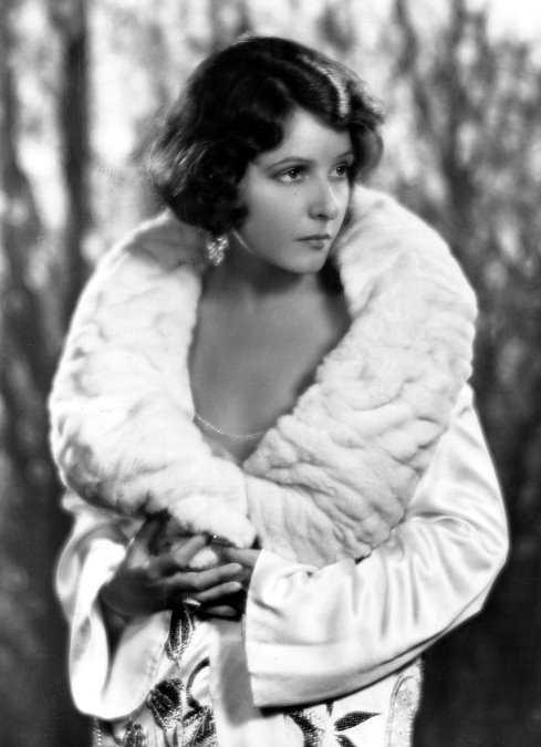Norma Talmadge stunning pics