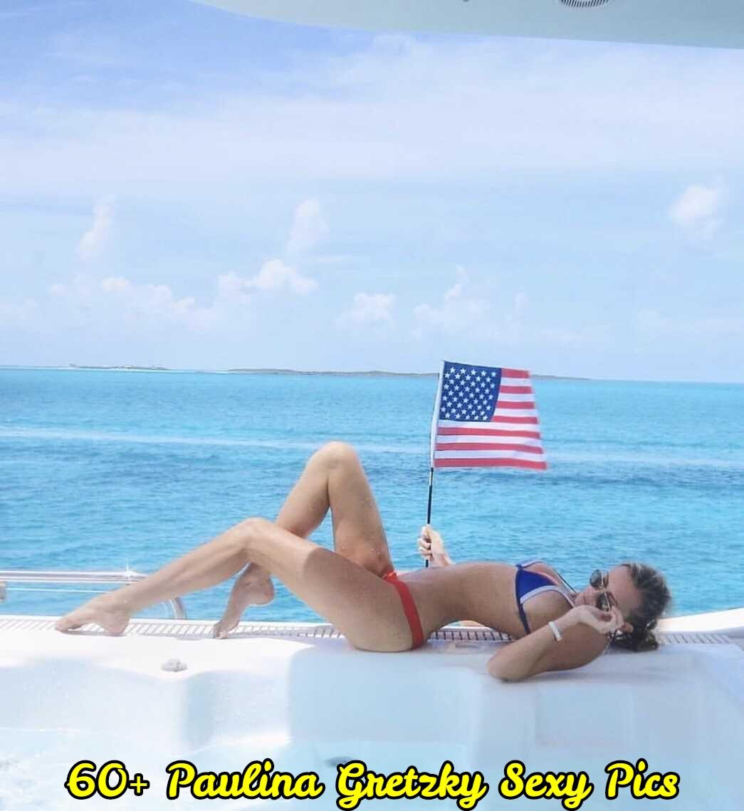 Paulina-Gretzky-bikini