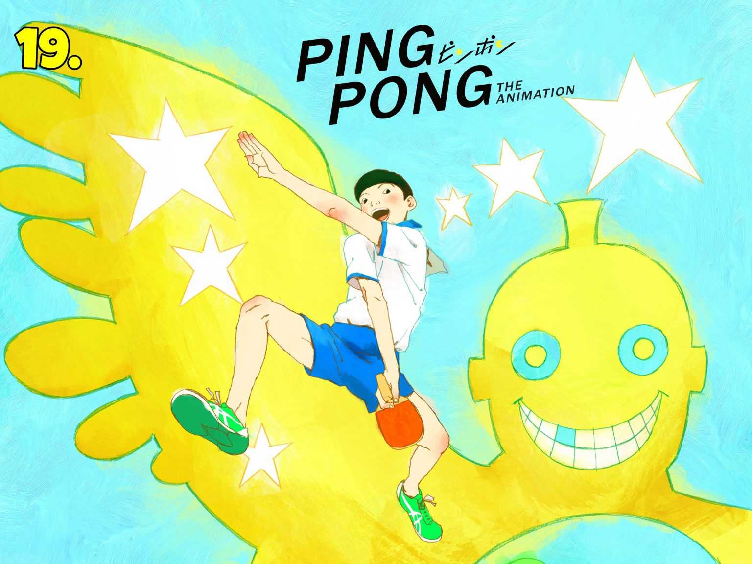 Ping-Pong-the-Animation
