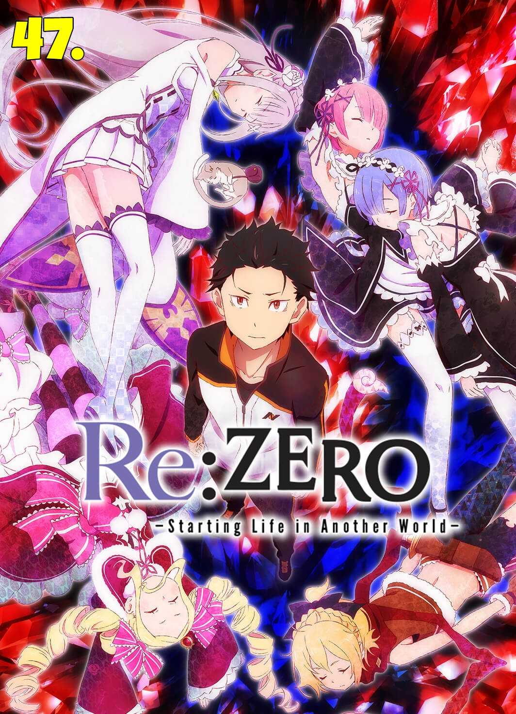 ReZero-Starting-Life-in-Another-World