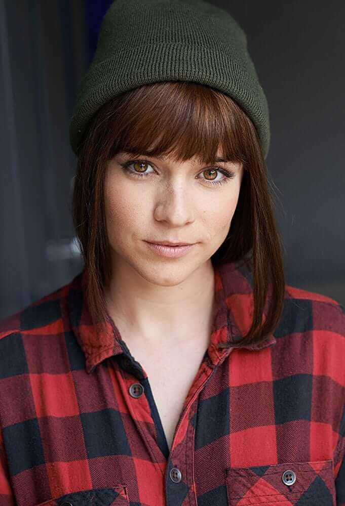 40 Renee Felice Smith Sexy Pictures Of That Will Make You