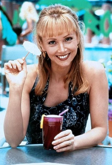 Shelley Long hot pictures