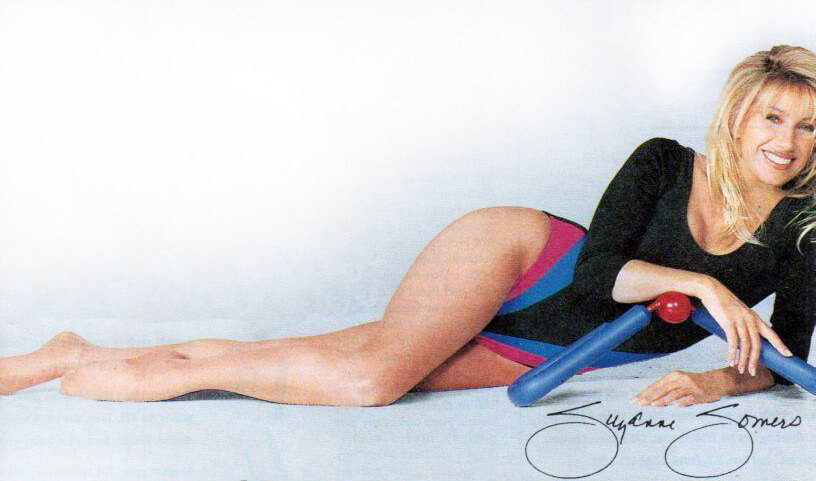 Suzanne-Somers-hot-butt