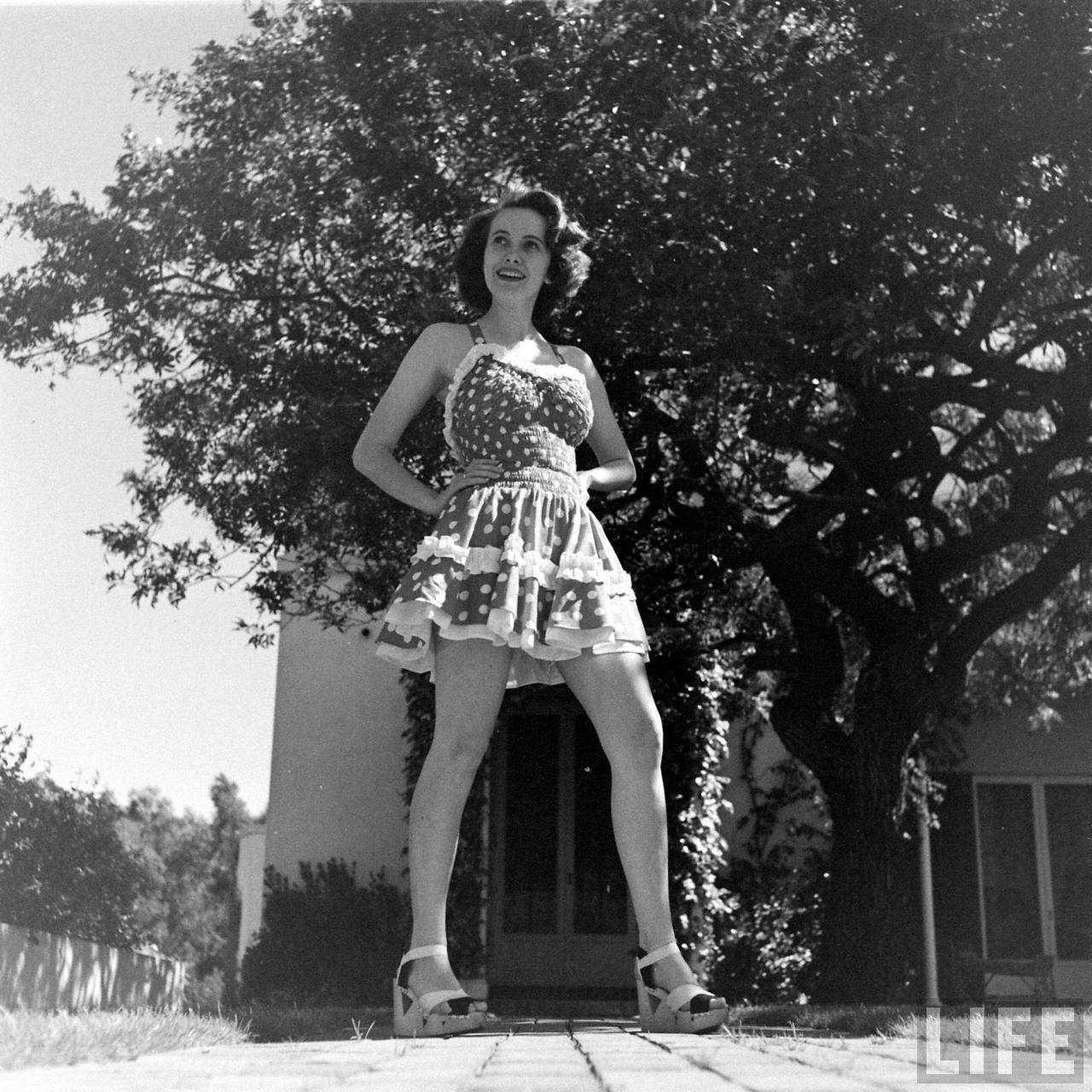 Teresa Wright (1)