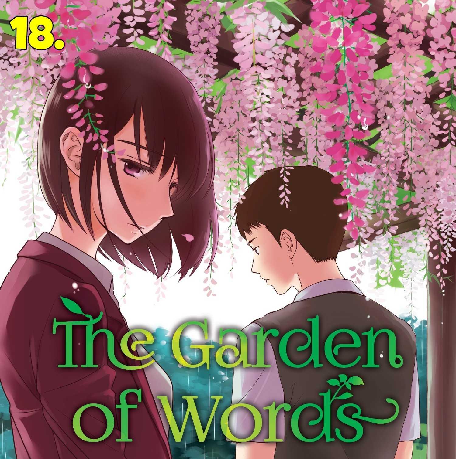 The-Garden-of-Words