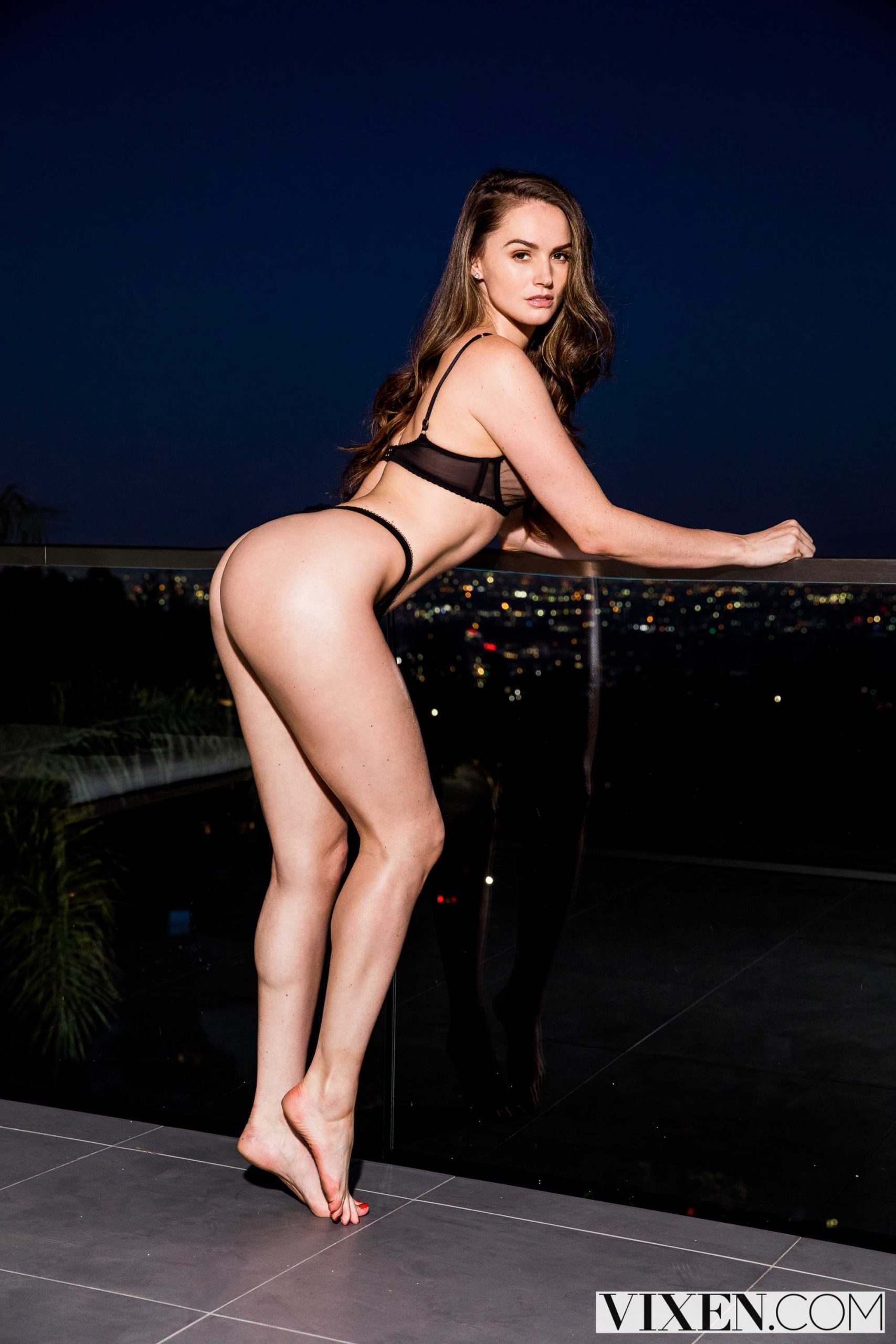 Tori Black butt