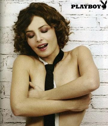 Violante-Placido-topless