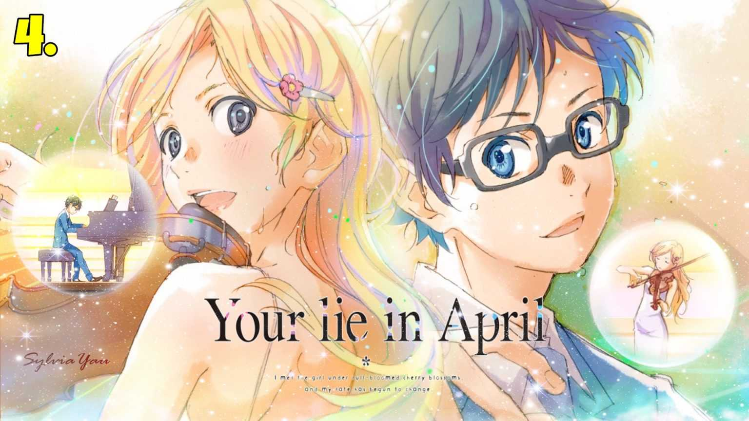 Your-Lie-in-April