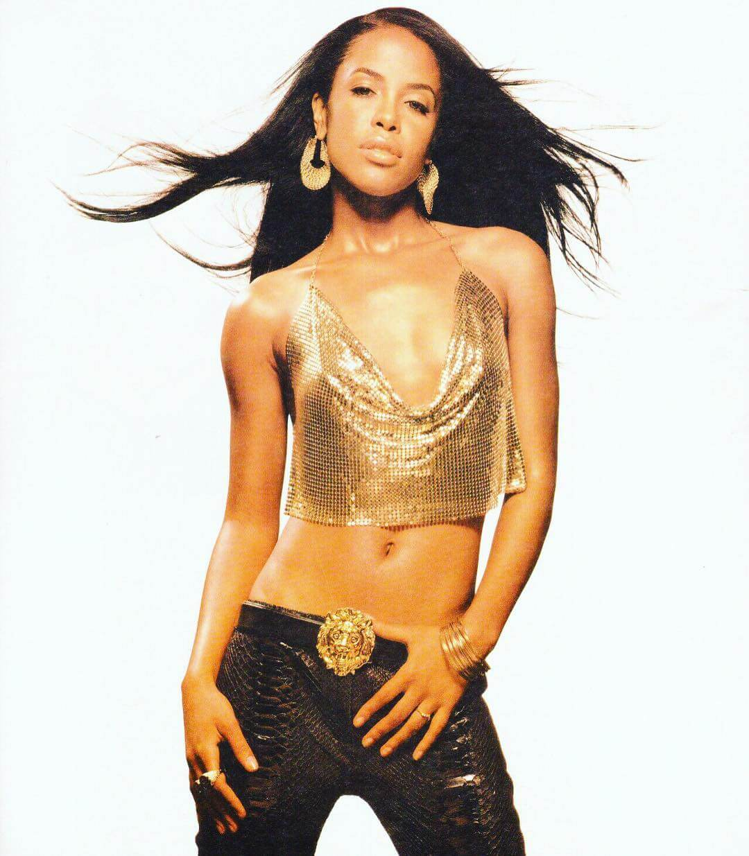 aaliyah-hot-pictures