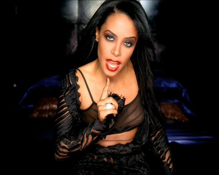 aaliyah-hotti-look
