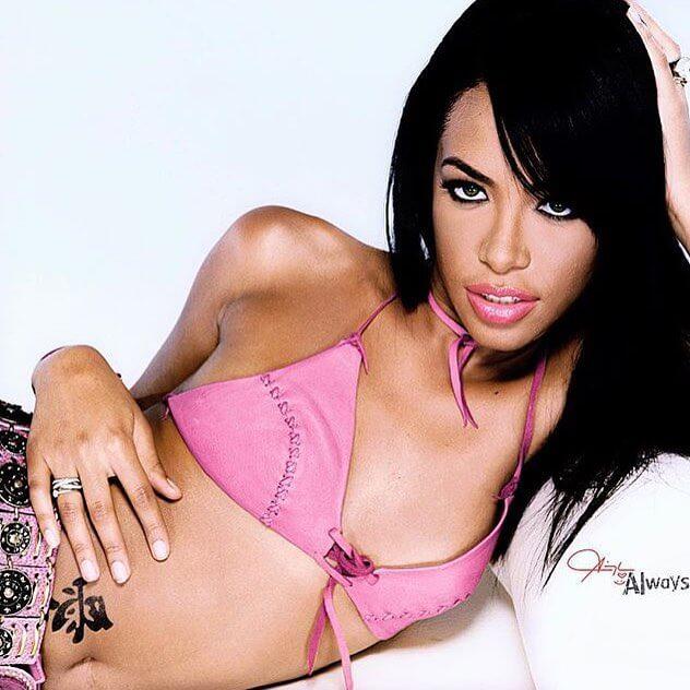aaliyah-pink-bikini
