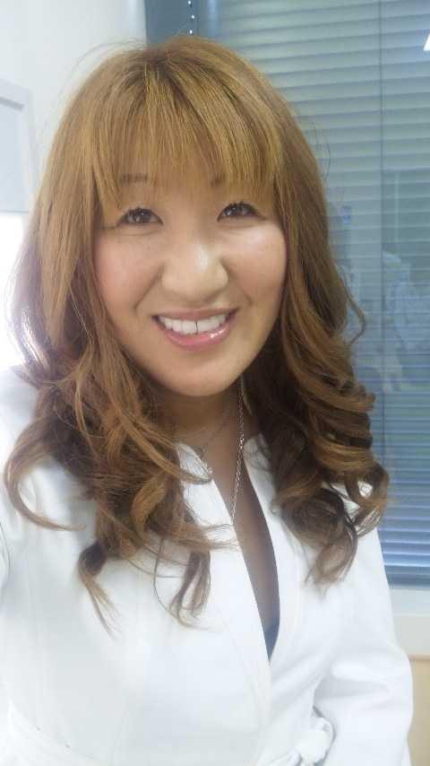 akira hokuto hairstyle