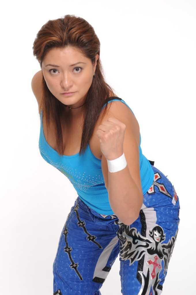 ayako hamada hot pictures