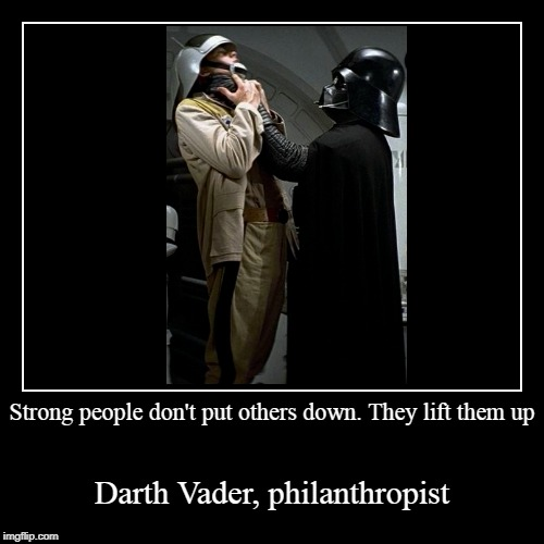 chucklesome Demotivational Posters memes