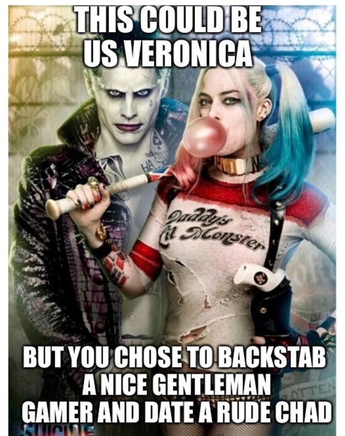chucklesome Gamer Joker Gamers Rise Up memes