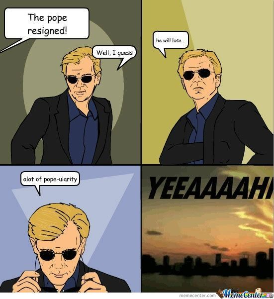 comic INB4 memes