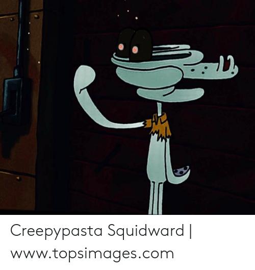 comic Squidward's Suicide memes