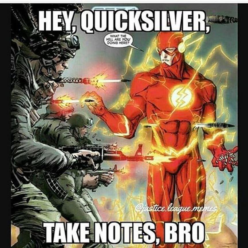 comical Avengers Vs Justice league memes